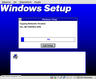 Instalando Windows 5